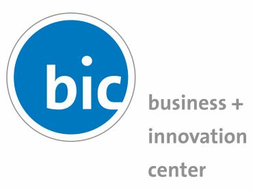 Business and Innovation Center Kaiserslautern
