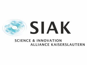 Science and Innovation Alliance Kaiserslautern