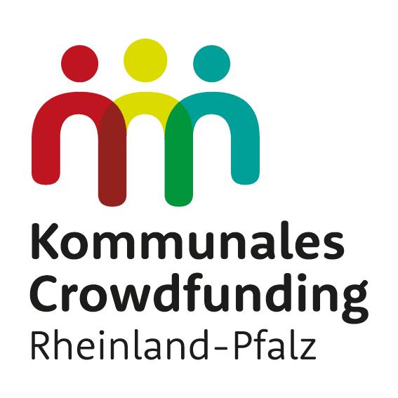 Kommunlaes Crowdfunding