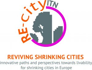 in co-opperation with Re-City