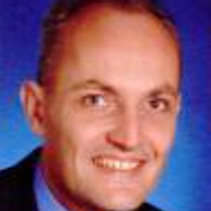 Prof. Thomas Reiner