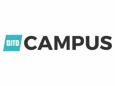 Bito Campus