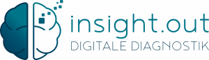 Insight.out GmbH