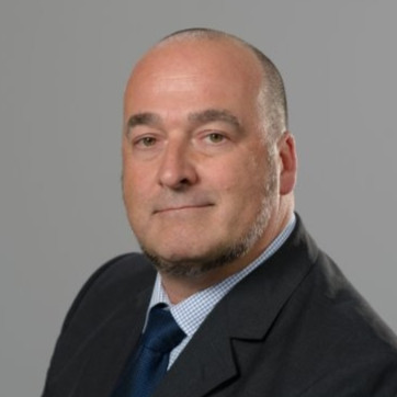 Prof. Christian M. Thurnes