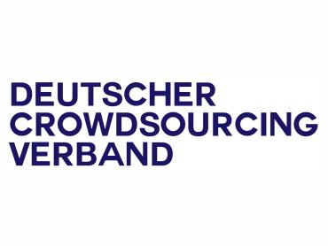 Crowdsourcing Verband