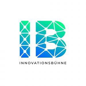 Innovationsbühne Logo