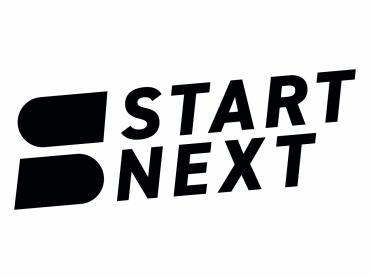 Start Next