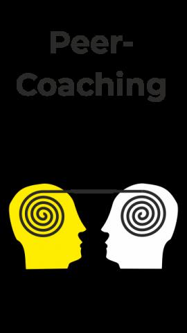 Peer-Coaching