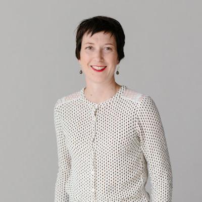 Kristina Notz