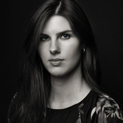 Aline Mennig